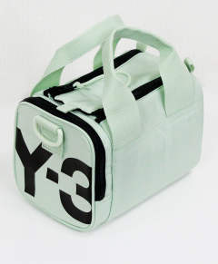 ミニバッグ / MINI BAG / [DY0535-ACCS19] / SALTY GREEN