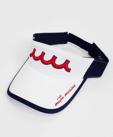New Hot Edition!!Love Moschino Red Logo Custom Baseball Cap hat